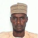 Biography of Mohammed Alhaji Sanda - 4.bp.blogspot.com.mohammed_2_183037_4