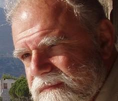Αποτέλεσμα εικόνας για Ευχαριστούμε κύριοι Έρντοαν και Τσαβούσογλου που βοηθήσατε την Κύπρο