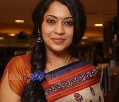 Actress Ramya Subramanian Photo Gallery - Vijay TV Anchor Ramya Sexy Saree Photos 07 - Ramya Subramanian. - kollywoodzone.com.vijay_5Ftv_5Fanchor_5Framya_5Fsexy_5Fsaree_5Fphotos_5F07_2_161384_2