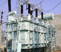 Image result for Four power plants shut down in two days
