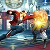 Kof Fighting 1 4