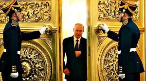 Αποτέλεσμα εικόνας για Διαβάζοντας την ιστορία της Ρωσίας ο Πούτιν αποφασίζει για το μέλλον της