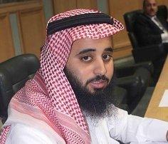 5708ba203 مبادرة العقبة: تعديلات المناهج تمس الدين والموروث الوطني