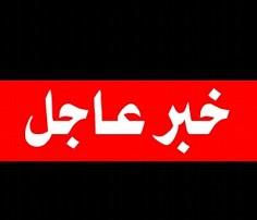 تصاعد الاحتجاجات في بورسعيد.. وضبط 15 متظاهرًا