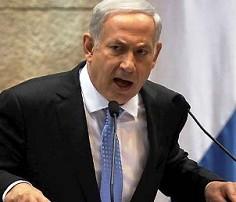 Israel prometió combatir las pedradas palestinas por todos los medios | Enlace Judío México | El sitio de expresión judía