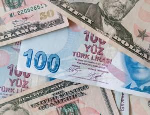 Kripto Paralara olan talep artıyor
