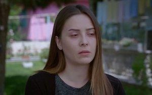 Elif: Ο Ταρίκ σχεδιάζει τη δολοφονία της... Μελέκ!