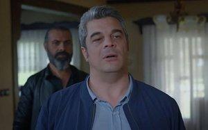 Elif: Οι άντρες του Ταρίκ σκοτώνουν τον Μουσταφά