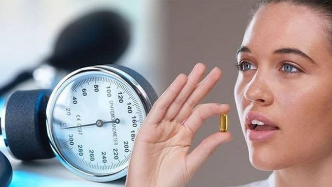 النشرة الطبية : المادة الفعالة لزيادة القدرة الجنسية عند الرجال الى اضعاف