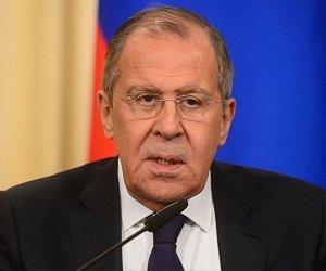 ABD'nin Suriye'den çekilmesi, Türkiye ile yakınlaşmaya ve Rusya'nın etkisini dengelemeye yönelik bir girişim' 74