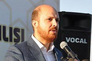Türkiye eldeki frekanslarla 5G'yi kullanabilir'
