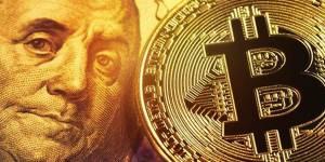 Kripto paralarda uzman desteği alarak ticarete başla.