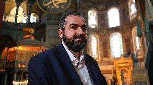 Fatih Altaylı'dan 'bu gidiş hayra alamet değil' uyarısı: Boynukalın kendini ülkenin dini lideri...
