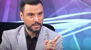 Alişan'dan doktora 2 milyonluk tazminat davası