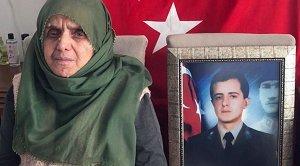 Şehidin ailesine zamlı mezar yeri satan AKP'li belediye tepki görünce çark etti!