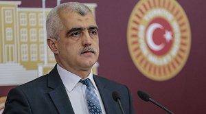 HDP'li Gergerlioğlu, karar okunurken Meclis'te olacak: 'Bütün Türkiye ve dünya görecek'