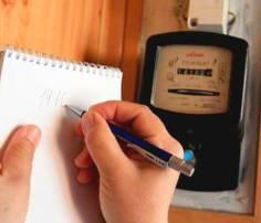 Eletricistas chocados! Forma fácil de cortar conta da luz em 50%! Precisa ...