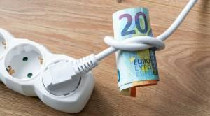 Πάταγο Προκαλεί Η Νέα Προσφορά Στο Ρεύμα: 45% Έκπτωση Ολο Το 24ωρο!