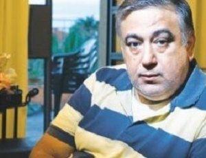 وفاة خميس أبو العافية بعد تدهور صحته نتيجة إصابته بفيروس كورونا