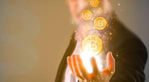 Bitcoin ile günde 2650$ kazanabilirsiniz.