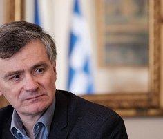 Οι New York Times υποκλίνονται στον Τσιόδρα: Η Ελλάδα έλαβε εγκαίρως τα μέτρα