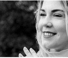 Κορωνοϊός | Πώς η 26χρονη δασκάλα με διαβήτη & ασθένεια που επηρεάζει τους πνεύμονες νίκησε τον...