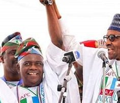 Image result for https://punchng.com/lecturers-endorse-buhari-say-atiku-part-of-nigerias-problems/