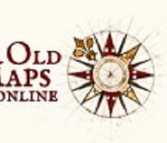 Free Technology For Teachers Old Maps Online Find Historical Maps - Buy old maps online