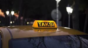 Taksicilik yaparken hisse senedini keşfetti ve zengin oldu