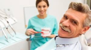 Το Πρόγραμμα Υγείας Που Καλύπτει Οδοντιατρικές Εργασίες Είναι Εδώ!