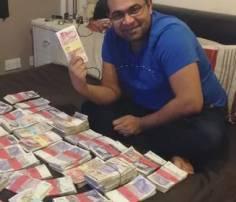 Un român a șocat lucrătorii din aeroport: a câștigat 461.000 €