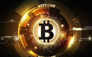 Bitcoin yükseldi, sen de kazanmak için hemen tıkla