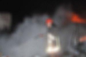 Karamandaki cinsel taciz şüphelisi tutuklandı