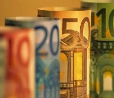 Αποτέλεσμα εικόνας για Επιστροφή χρημάτων σε 2,5 εκατ. συνταξιούχους