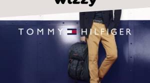 Απόκτησε τώρα τα αγαπημένα σου Tommy Hilfiger με έκπτωση έως -30%!