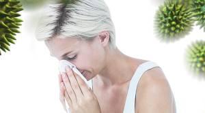 Sambucol'un İçeriğiyle Bağışıklığın Güçlensin, Tehditler Önlensin