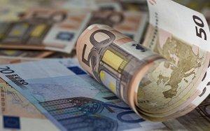 Έκτακτο επίδομα 1.000 ευρώ σε εργαζόμενους: Οι δικαιούχοι