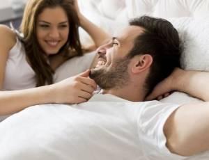 عشبة ذهبية تحول حياتك الزوجية من ممل إلى مثير جداً (جربها اليوم)