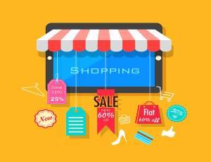 دليل اللتسويق بالعمولة في مهرجان التسوق نوفمبر 2020