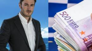 """Türk vatandaşları evlerinden bu """"servet kaçamağı"""" ile milyonlarca lira kazanıyorlar –peki ama bu..."""