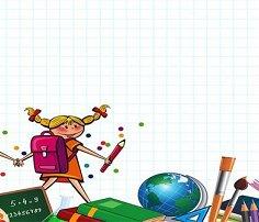 7 Sınıf Koza Yayınları Matematik Ders Kitabı Sayfa 199 200 201