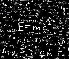 9 Sınıf Tutku Yayıncılık Fizik Ders Kitabı 5 ünite Sonu ölçme Ve